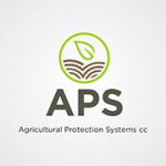Agricultural Protection Systems logo