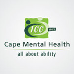 Cape Mental Health logo