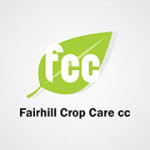 Fairhill Crop Care logo