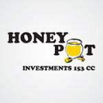 Honeypot Investments logo