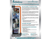 Ref Tec Magazine Advert